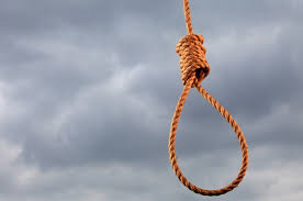 10 year old girl commits suicide in Sopore Outskirts