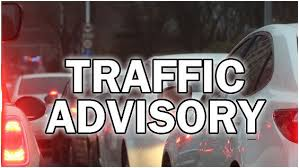 Traffic police Srinagar issues advisory for motorists in view of LS polls