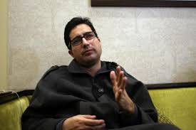 Faesal files PIL against highway ban, HC issues notice to govt