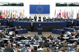 NIA pinpoints Hurriyat leaders for advocating RSD: EU parliamentarians group