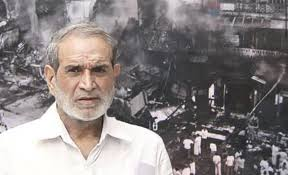 1984 anti-Sikh riots case: SC asks CBI to apprise it of status of ongoing trial of Sajjan Kumar