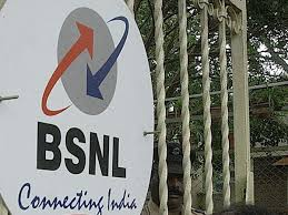 BSNL launches 'Bharat Firbe' broadband service in Pulwama
