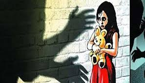Minor boy, girl rescued from kidnappers in J&K, two held