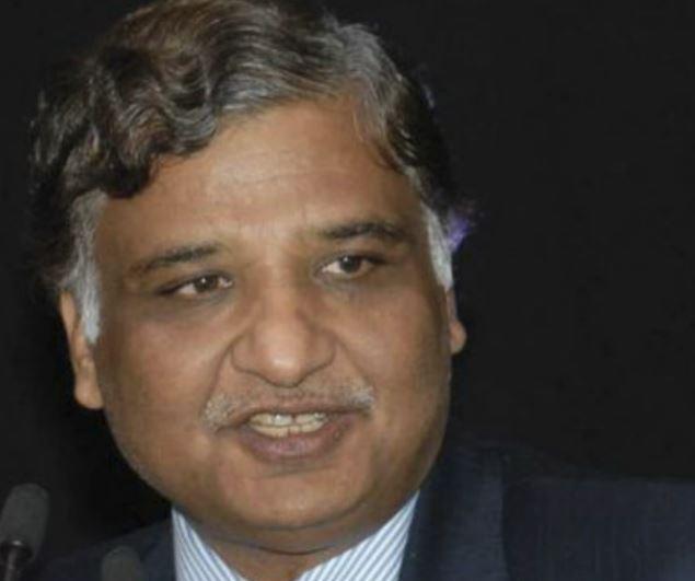 Samant Goel is new RAW Chief, Arvind Kumar appointed IB head