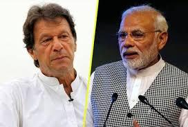 Onus for Indo-Pak peace on Pakistan: White House