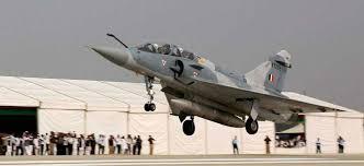 20 years of Kargil war: IAF turns Gwalior Air Base into war theatre, recreates Tiger Hill attack