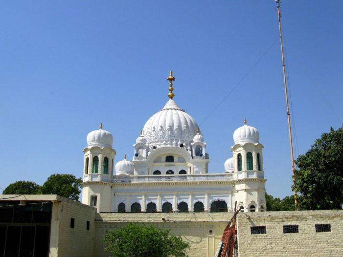 Experts from India, Pak to meet on July 14 to discuss modalities of Kartarpur corridor: Pak FO