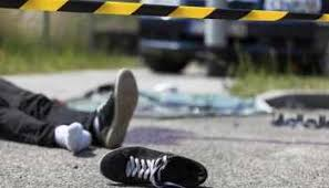 Two non locals bikers killed in Ganderbal road accident