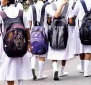 J-K govt extends closure of schools