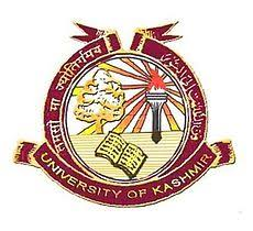 KU postpones all exams scheduled till August 10