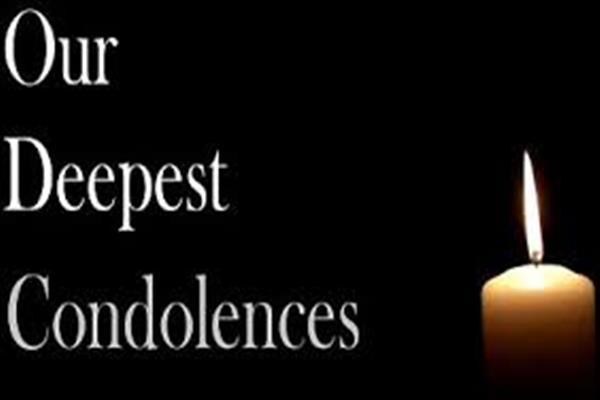 Lt Governor condemns despicable terrorist attack on CRPF personnel in Pampore