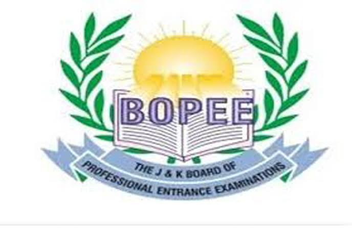 BOPEE issues advisory on domicile