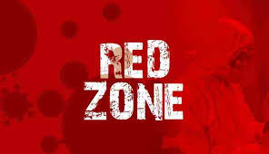 COVID-19: Barring Bandipora, Kashmir valley declared 'Red Zone'