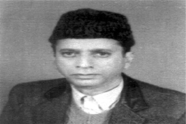 AAC pays tribute to shaheed -e-Masjid Molvi Mushtaq