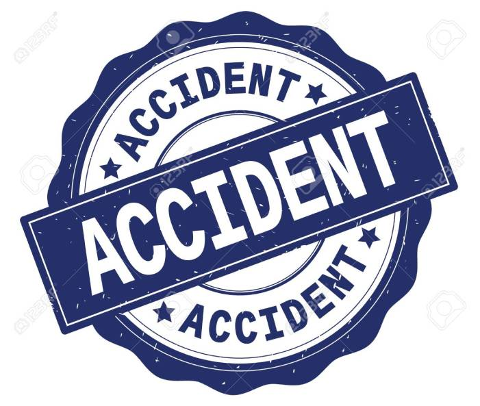 Scooty rider killed, two injured in Budgam road mishap