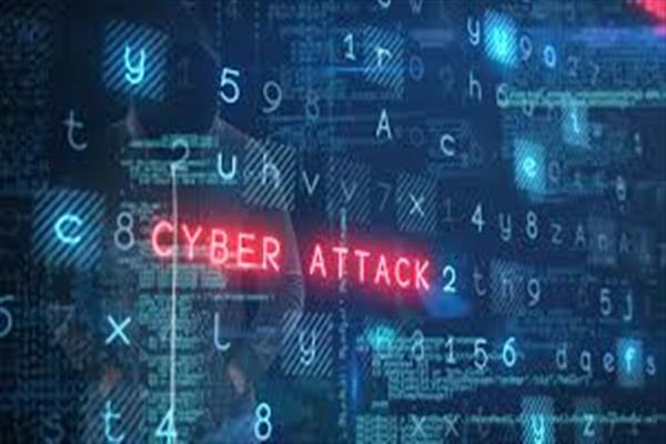 PDD Suspend Its All Operations Including Billing As Cyber-Attackers Hacked Servers, Official Files, Data Lost