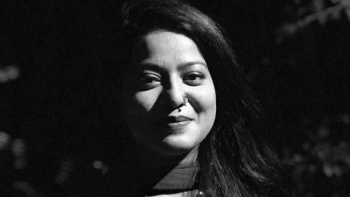 Jamia Student Safoora Zargar Gets Bail In Delhi Riots Case