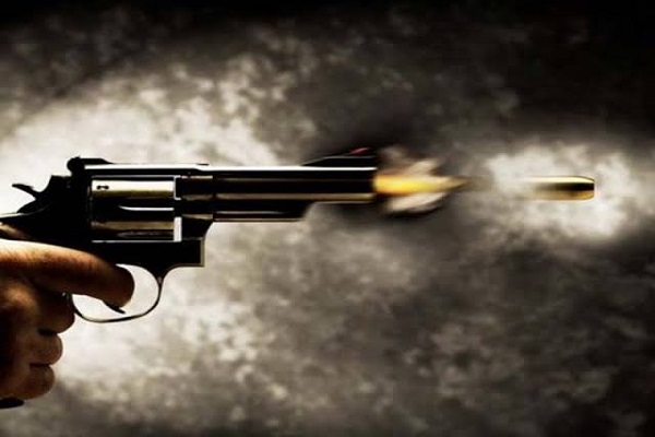 24-year-old man critically injured after shot at in Srinagar's Soura