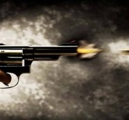 Army officer shoots himself dead in J-K