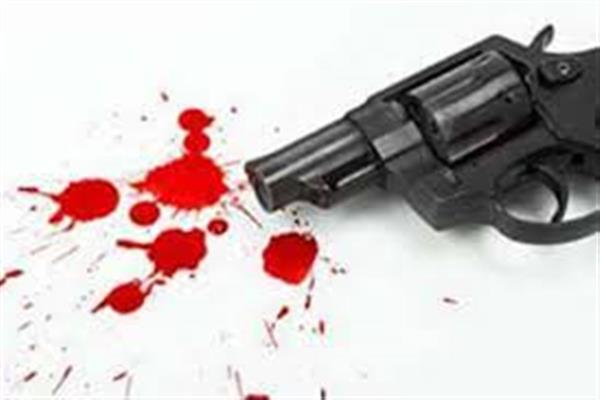 BJP leader escapes attack by gunmen in Jammu