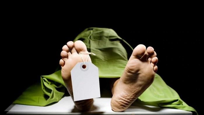Srinagar youth found dead in New Delhi, family alleges murder