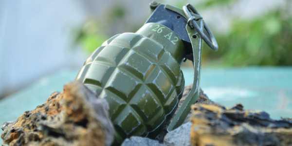 Pulwama grenade attack: 12 civilians injured