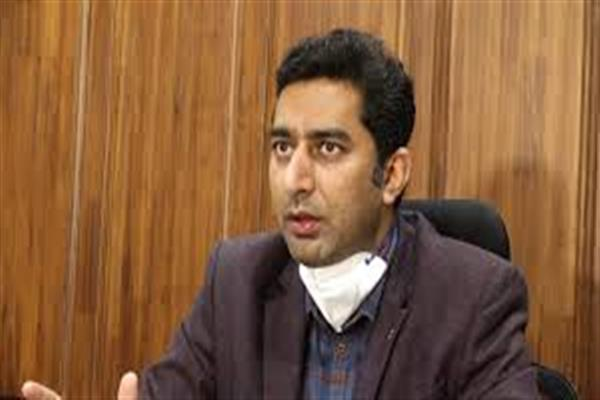 District Development Council: DEO notifies meeting of elected members to elect chairperson of DDC Srinagar