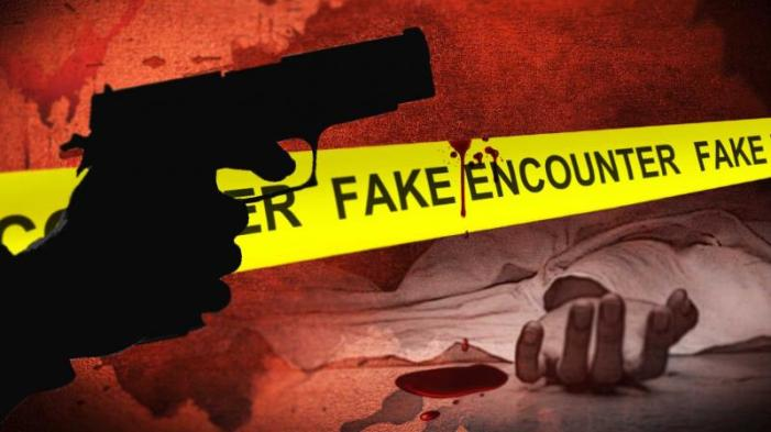 Shopian fake encounter: Kin demand justice, say innocent men killed for 'awards, rewards'