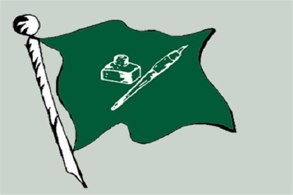 Systematic dis-empowerment of Jammu Muslims- Gujjars unacceptable: PDP