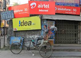 Telecoms need to pay 10 pc of total AGR dues by Mar 31 irrespective of payment made: Govt sources