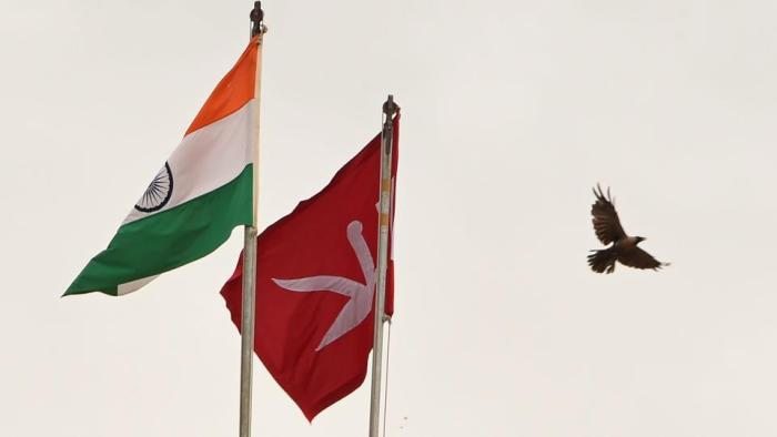 GOI repeals 11 more laws of erstwhile Jammu and Kashmir
