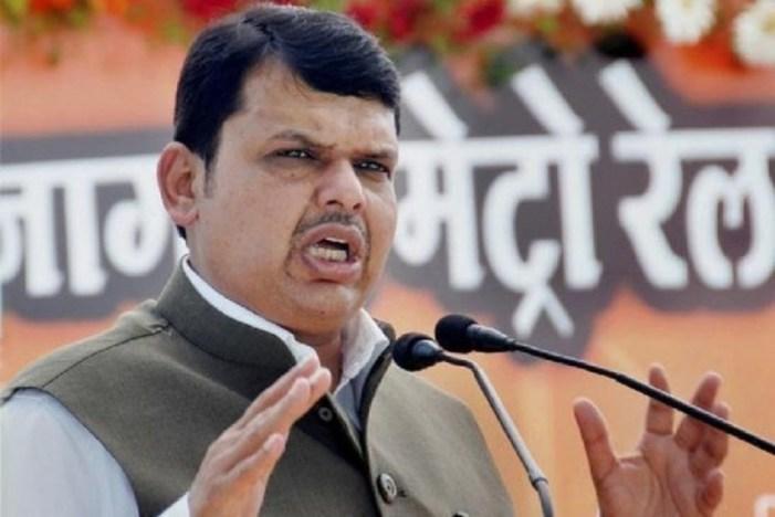Devendra Fadnavis, Bihar BJP In-Charge, Tests Positive For Coronavirus