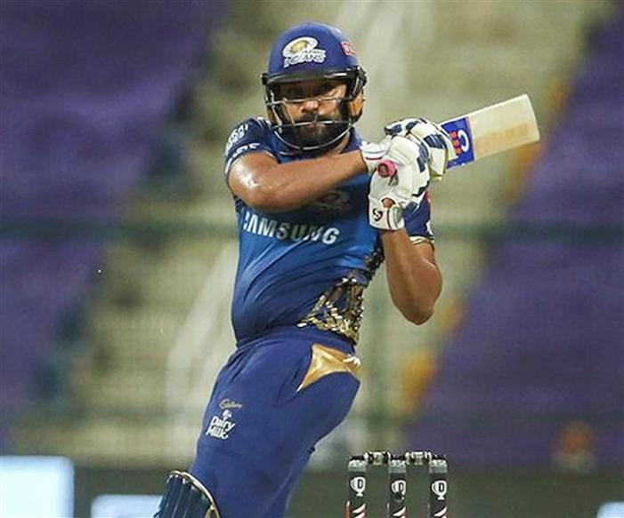 Mumbai Indians have edge against Sunrisers Hyderabad