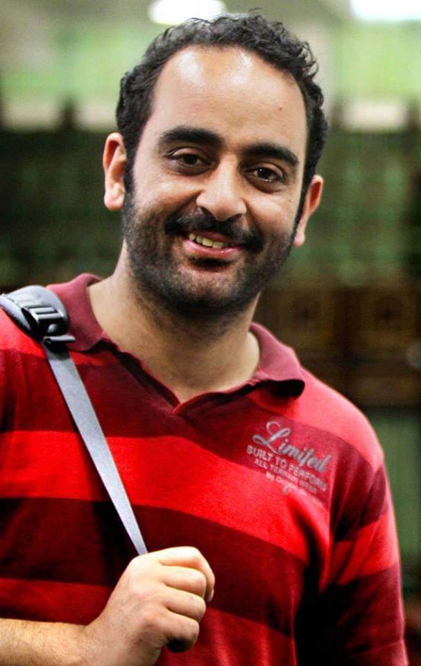 LG Sinha condoles journalist Mudasir Ali's sudden demise