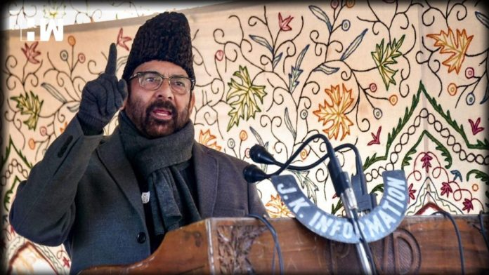 People's participation in political process motive behind holding elections, says Naqvi