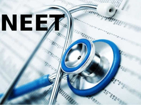 Syllabus Of NEET, JEE Remains Unchanged For 2021
