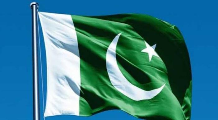 Pakistan ready to host SAARC summit: FO