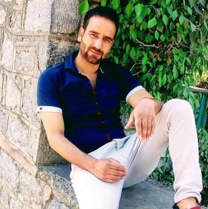 Nowgam attack: Slain policeman was to get married after EID-ul-Fitr