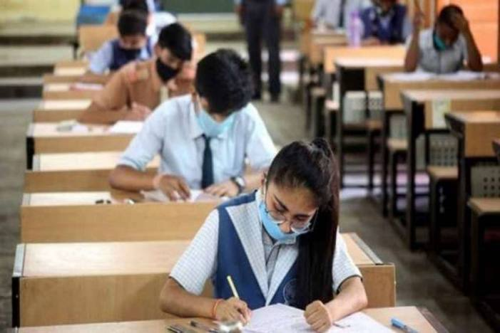 Maharashtra State Board Exams 2021 For Class 10, 12 Postponed Amid Covid Surge