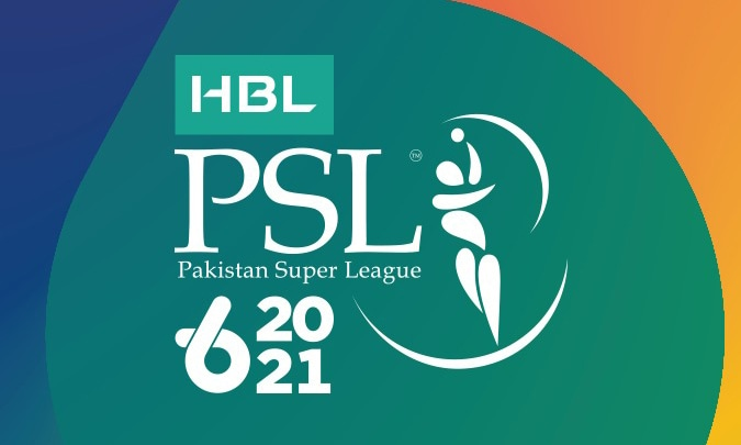 Abu Dhabi ministry objects to presence of Indians in PSL