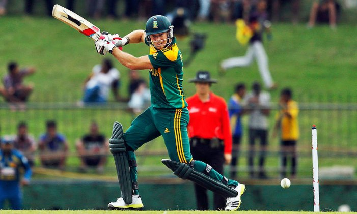 South Africa's David Miller super excited about featuring in PSL
