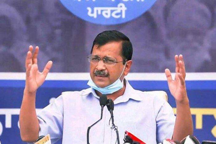 AAP Govt Rejects Police's Proposal For Special Prosecutors For Riots, Farmers' Protest Cases