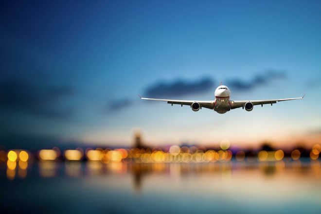 Canada to extend ban on arriving passenger flights from India