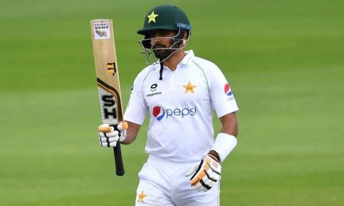 Babar wants to restore Pakistan's superiority in Twenty20s