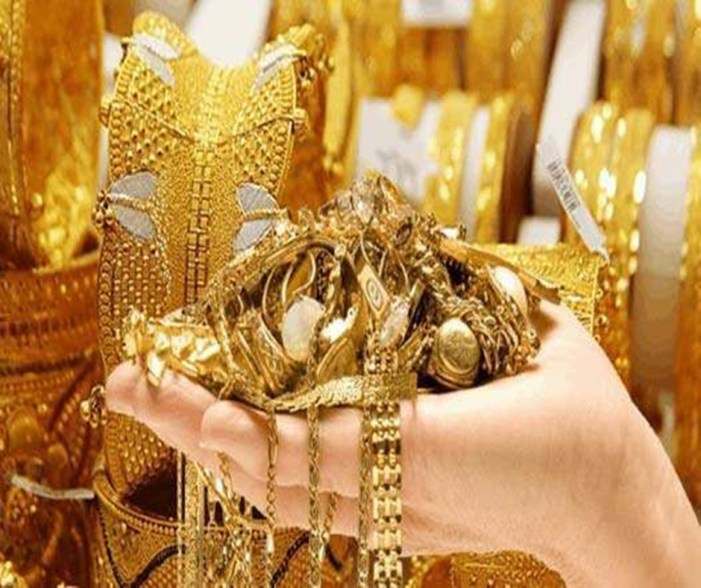 Indian spot gold rate and silver price on Friday, Aug 27, 2021