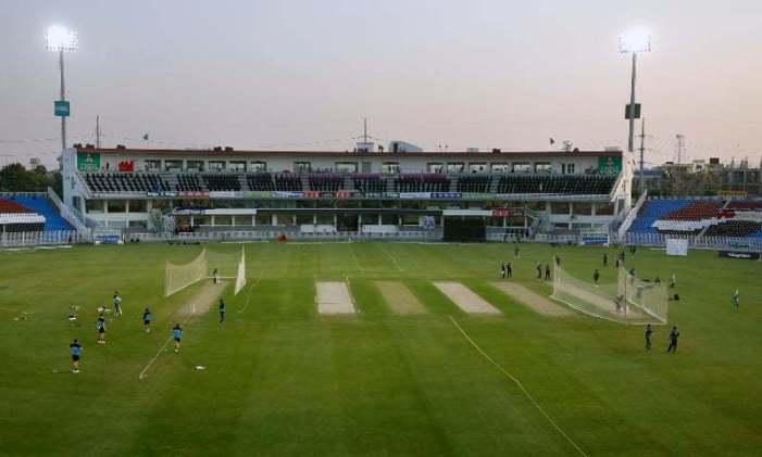 Pakistan cricket set to incur huge financial, reputational losses