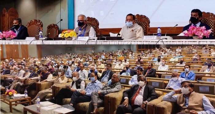 PM Modi accords special priority to J&K: Dr Jitendra Singh