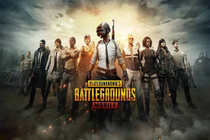 MP: 19-Year-Old Disabled Teen Collapses While Playing PUBG; Dies