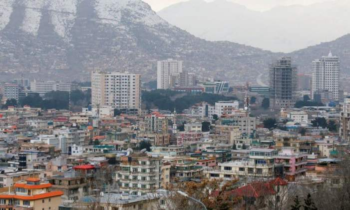 US, UK warn citizens of threat to Kabul hotels
