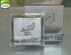أجود أنواع البخور عند متجر المسلم